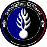 logo-gendarmerie-2