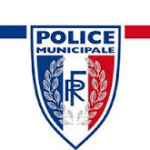 logo-police-municipale-637